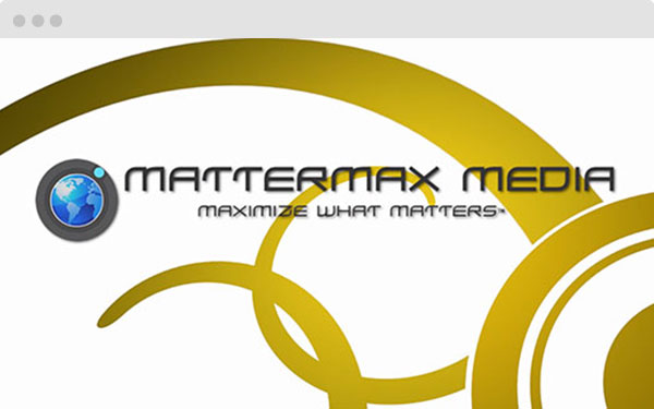 mattermaxmedia_video_animation